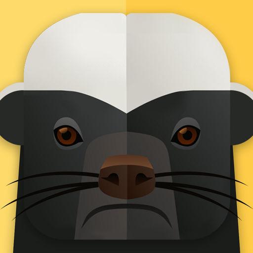 神兽饲养员-SocialPeta