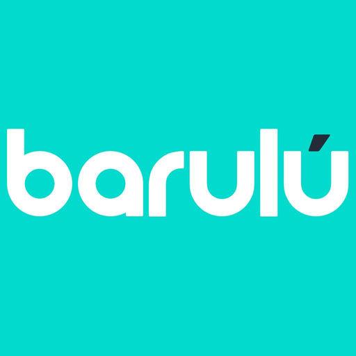 Barulú-SocialPeta