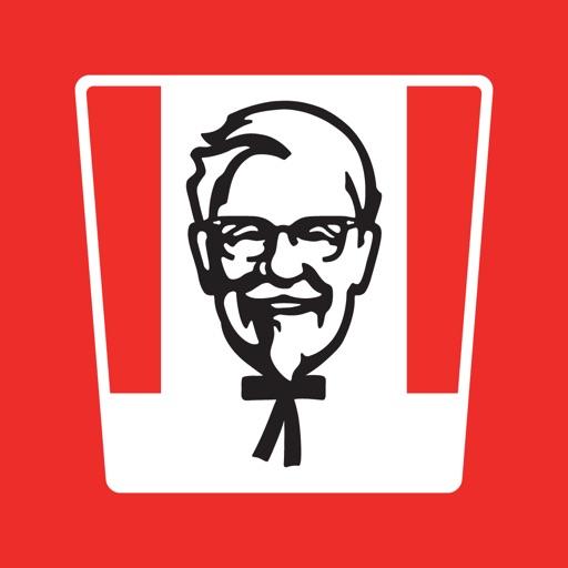 KFC Singapore-SocialPeta
