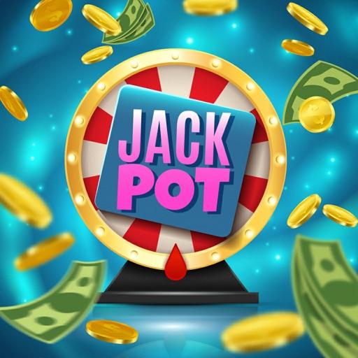 Jack Pot 3D-SocialPeta