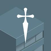 Galicia Office Token-SocialPeta