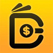 Danaku-SocialPeta