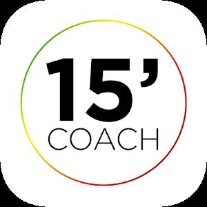 15' Coach L'ORÉAL PRO-SocialPeta