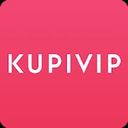 KUPIVIP: интернет магазин модной одежды и обуви-SocialPeta