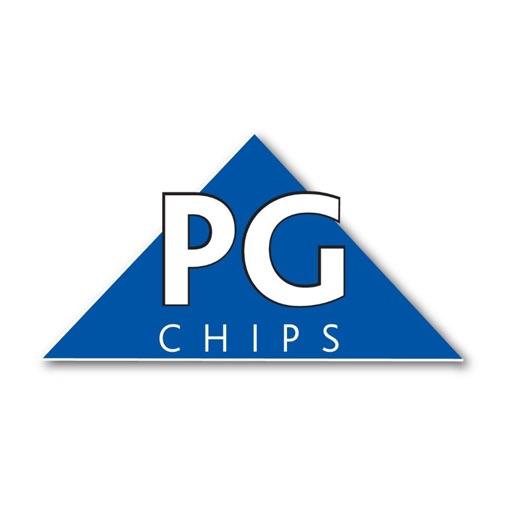 PG Chips App-SocialPeta