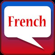 Learn French Language-SocialPeta