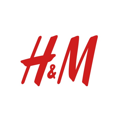 H&M - we love fashion-SocialPeta