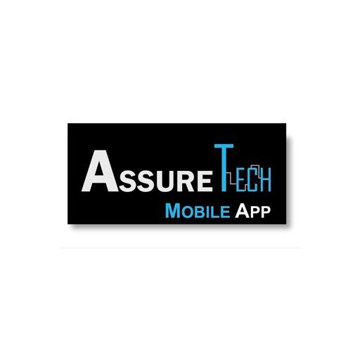 Food Allergy App | AssureTech-SocialPeta