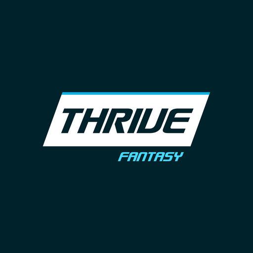 ThriveFantasy-SocialPeta