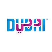 Visit Dubai-SocialPeta