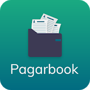 PagarBook: Employees Salary Management-SocialPeta