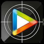 Hungama Play: Movies  Videos-SocialPeta