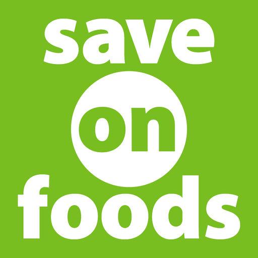 Save-On-Foods-SocialPeta