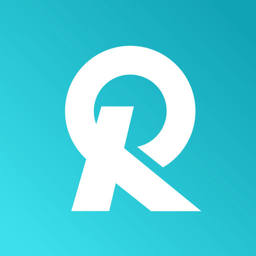 Rondevo - Dating & Chat App-SocialPeta