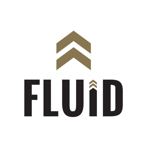 Fluid Pilates Bootcamp-SocialPeta
