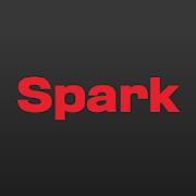 Spark Amp|The smart way to play and jam-SocialPeta