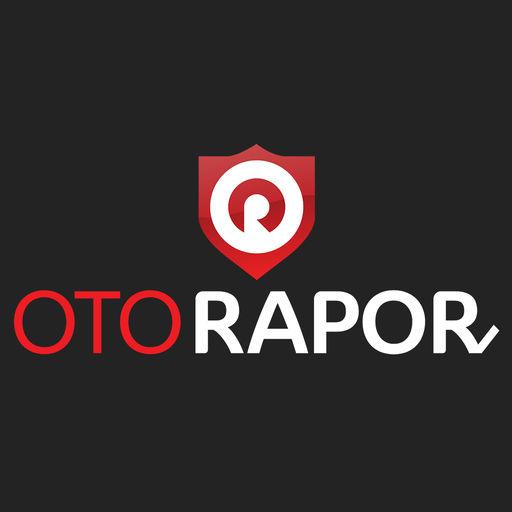 OTORAPOR-SocialPeta