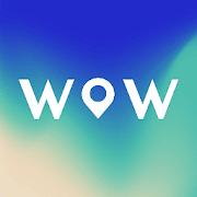 Wowanders - smart travel diary (preview)-SocialPeta