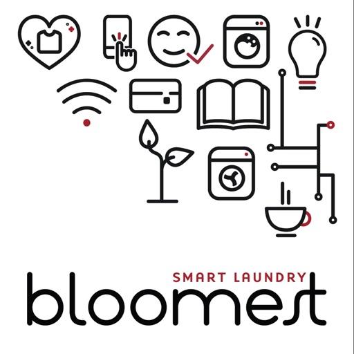 Bloomest-SocialPeta
