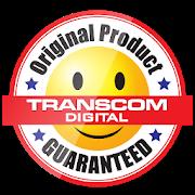 Transcom-Digital-SocialPeta