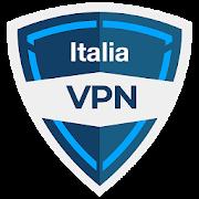 Italia VPN-SocialPeta