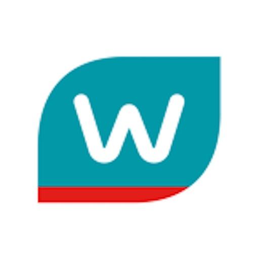 Watsons TH-SocialPeta
