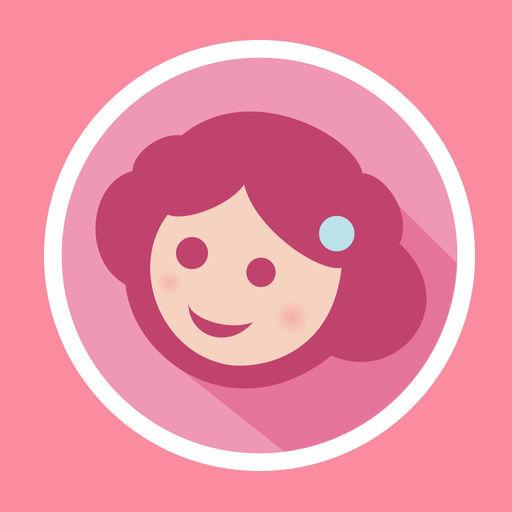 媽媽經-SocialPeta