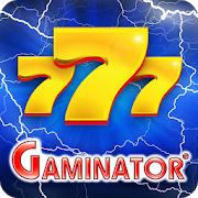 Gaminator Casino Slots - Play Free Slot Machines-SocialPeta