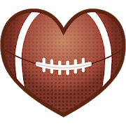 Football Rewards-SocialPeta