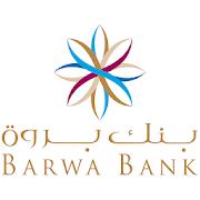 Barwa Banking Application-SocialPeta
