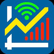 Signal Strength 3G, 4G, 5G, WiFi - Speed Test-SocialPeta
