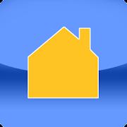 House and Garage Plans-SocialPeta