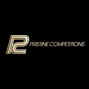 Pristine Competitions-SocialPeta