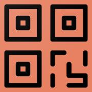 QR Code Scanner-SocialPeta