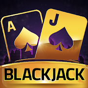 Blackjack 21: House of Blackjack-SocialPeta