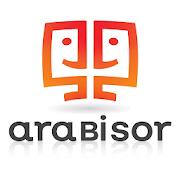 Arabisor-SocialPeta