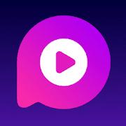 Para Me: Live Video Chat  Make Friends-SocialPeta