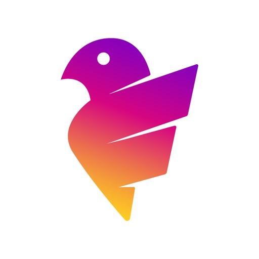 Fledglink: build your career-SocialPeta