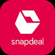 Snapdeal Online Shopping App - Shop Online India-SocialPeta