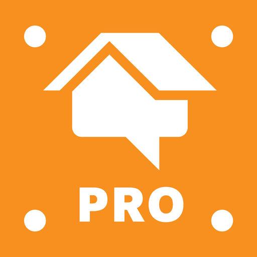 HomeAdvisor Pro-SocialPeta