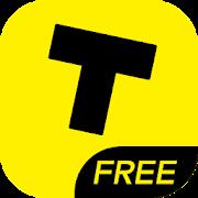 TopBuzz News: Breaking, Local, Entertaining  FREE-SocialPeta
