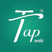 Tapwala (Online Door Step Services by Tap Wala)-SocialPeta