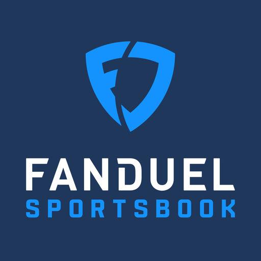 FanDuel Sportsbook-SocialPeta