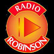 Radio Robinson-SocialPeta
