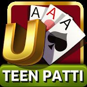 UTP - Ultimate Teen Patti (3 Patti)-SocialPeta