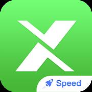 XTrend Speed- Online Gold  Forex Trading-SocialPeta