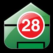 28Hse-Buy and Rent HK Property-SocialPeta