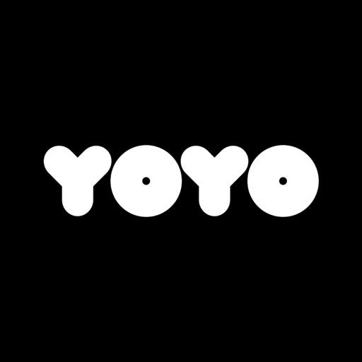 YOYO-SocialPeta