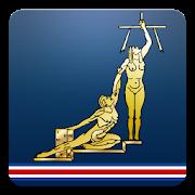 Poder Judicial-SocialPeta