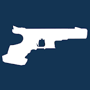 Shotlog - Professional Target Shooting tracker-SocialPeta